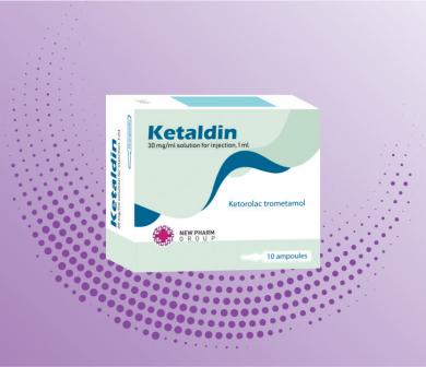 კეტალდინი /KETALDIN